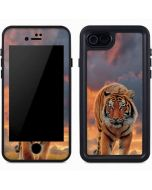 Rising Tiger iPhone 7 Waterproof Case