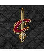 Cleveland Cavaliers Dark Rust iPhone 6/6s Skin