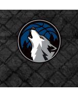 Minnesota Timberwolves Dark Rust iPhone 6/6s Skin