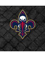 New Orleans Pelicans Dark Rust HP Envy Skin