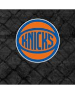 New York Knicks Dark Rust Dell XPS Skin