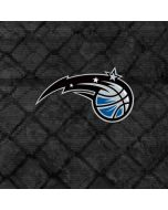 Orlando Magic Dark Rust Apple iPad Skin