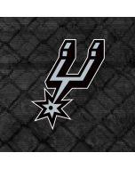 San Antonio Spurs Dark Rust Stylo 2 Skin