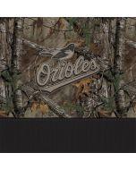 Baltimore Orioles Realtree Xtra Camo Studio Wireless 3 Skin