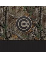 Chicago Cubs Realtree Xtra Camo Yoga 910 2-in-1 14in Touch-Screen Skin