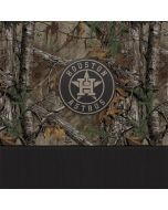 Houston Astros Realtree Xtra Camo Yoga 910 2-in-1 14in Touch-Screen Skin