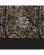 New York Yankees Realtree Xtra Camo Yoga 910 2-in-1 14in Touch-Screen Skin