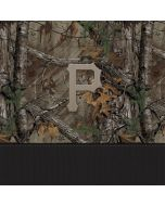 Pittsburgh Pirates Realtree Xtra Camo Apple AirPods 2 Skin
