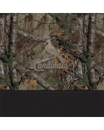 St. Louis Cardinals Realtree Xtra Camo Apple AirPods 2 Skin