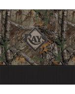 Tampa Bay Rays Realtree Xtra Camo T440s Skin