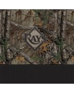 Tampa Bay Rays Realtree Xtra Camo iPhone 7 Plus Pro Case
