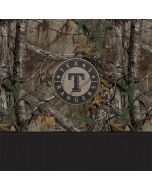 Texas Rangers Realtree Xtra Camo iPhone 7 Plus Pro Case