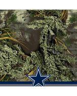 Realtree Camo Dallas Cowboys Dell XPS Skin