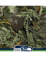 Realtree Camo Seattle Seahawks Dell XPS Skin
