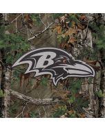 Baltimore Ravens Realtree Xtra Green Camo iPhone 8 Pro Case