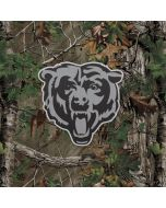 Chicago Bears Realtree Xtra Green Camo iPhone 8 Pro Case