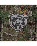 Chicago Bears Realtree Xtra Green Camo Pixelbook Pen Skin