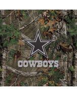 Dallas Cowboys Realtree Xtra Green Camo Apple AirPods Skin