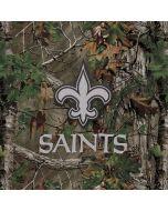 New Orleans Saints Realtree Xtra Green Camo Asus X202 Skin