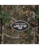 New York Jets Realtree Xtra Green Camo Apple AirPods 2 Skin