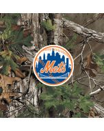 New York Mets Realtree Xtra Green Camo Apple AirPods 2 Skin