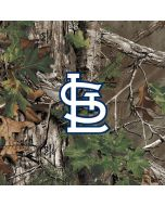 St. Louis Cardinals Realtree Xtra Green Camo Apple AirPods 2 Skin