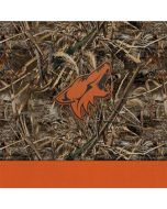 Arizona Coyotes Realtree Max-5 Camo HP Envy Skin