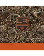 Los Angeles Kings Realtree Max-5 Camo HP Envy Skin