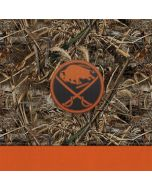 Buffalo Sabres Realtree Max-5 Camo Dell XPS Skin