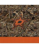 Dallas Stars Realtree Max-5 Camo HP Envy Skin