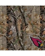 Arizona Cardinals Realtree AP Camo iPhone 6/6s Skin
