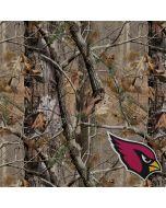 Arizona Cardinals Realtree AP Camo Incipio DualPro Shine iPhone 6 Skin