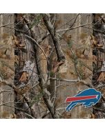 Buffalo Bills Realtree AP Camo Apple AirPods 2 Skin