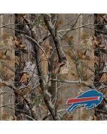Buffalo Bills Realtree AP Camo Galaxy Grand Prime Skin