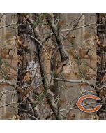 Chicago Bears Realtree AP Camo Google Pixel Skin