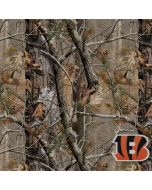 Cincinnati Bengals Realtree AP Camo Galaxy S8 Plus Lite Case