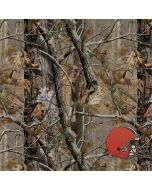 Cleveland Browns Realtree AP Camo iPhone 6/6s Skin