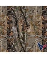 Houston Texans Realtree AP Camo PS4 Controller Skin
