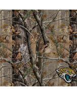 Jacksonville Jaguars Realtree AP Camo HP Envy Skin