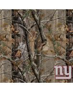 New York Giants Realtree AP Camo Aspire R11 11.6in Skin