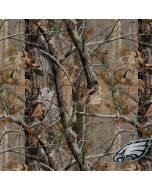Philadelphia Eagles Realtree AP Camo Moto X4 Skin