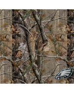 Philadelphia Eagles Realtree AP Camo LG G6 Skin
