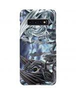 Ruth Thompson Checkmate Dragons Galaxy S10 Plus Lite Case