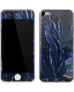 Ruth Thompson Dark Dragon Apple iPod Skin