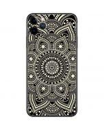 Sacred Wheel iPhone 11 Pro Max Skin