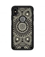 Sacred Wheel Otterbox Commuter iPhone Skin