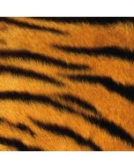 Tigress Apple iPad Skin