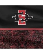 SDSU Tribal Print iPhone 8 Plus Cargo Case