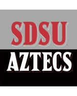 SDSU Aztecs iPhone 8 Plus Cargo Case