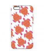 Sea Turtles iPhone 6/6s Plus Pro Case